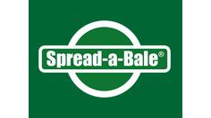 Spreadabale