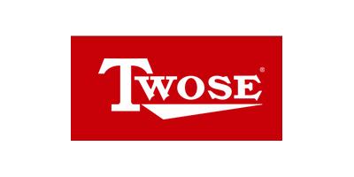 Twose