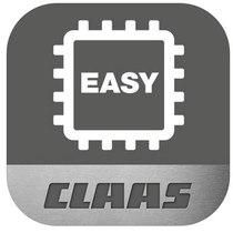 ClaasEasyOnBoard